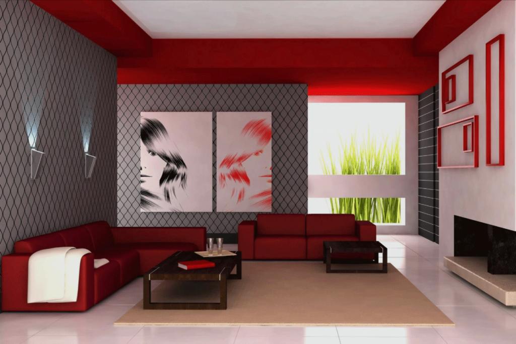 Buen Vivir. Apartamento ideal