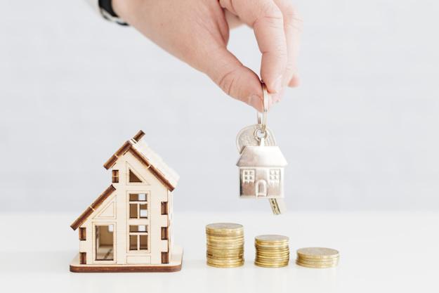 Buen Vivir. Beneficios de comprar un segundo hogar