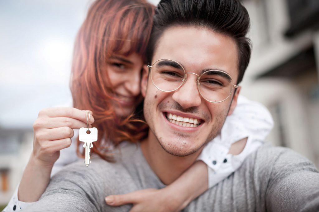 Buen Vivir. 5 tips para comprar apartamento